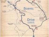 Map Of Arizona Sedona the 344 Best Red Rocks Sedona Arizona Images On Pinterest National
