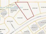 Map Of Arizona Showing Prescott 3880 N Tani Rd Unit 3254 Prescott Valley Az 86314 Land for Sale