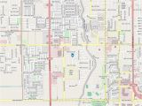 Map Of Arizona Showing Yuma 1951 W 25th St Yuma Az Feinberg Dale Et Al Jtwros Julieanna S