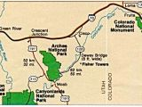 Map Of Arizona State Parks Maps Of United States National Parks and Monuments
