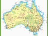 Map Of Arizona Surprise Surprise Az Map Elegant 10 Best Printable Map for Invitations Ny