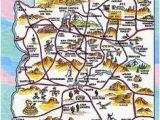 Map Of Arizona Tempe 149 Best All Things Arizona Images Phoenix Arizona California Places
