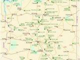 Map Of Arizona Tempe Pin by United Nations the Holy See On Arizona Pinterest Arizona