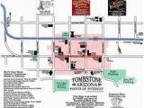 Map Of Arizona tombstone 307 Best tombstone Arizona Images tombstone Arizona Wyatt Earp