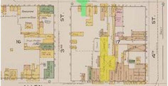 Map Of Arizona tombstone 88 Best tombstone 1881 Images On Pinterest tombstone Arizona