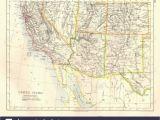 Map Of Arizona Utah and Nevada Map Of Utah and Nevada Maps Directions