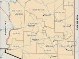 Map Of Arizona with Counties 85 Best U S Arizona Genealogy Images On Pinterest Family Trees