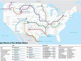 Map Of Arkansas River In Colorado Arkansas River Map Best Of Us Mountain Ranges Map Quiz orig Random 2