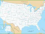 Map Of Arkansas River In Colorado United States Map Arkansas River New United States Map Mountains