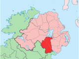 Map Of Armagh Ireland Portadown Wikimili the Free Encyclopedia