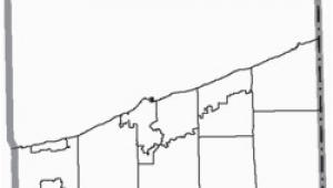 Map Of ashtabula County Ohio Wayne township ashtabula County Ohio Wikivisually