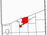 Map Of ashtabula Ohio Hartsgrove township ashtabula County Ohio Wikivisually