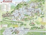 Map Of assisi Italy 147 Best assisi Italy Images Italy Travel St Francis Destinations