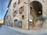 Map Of assisi Italy Hotel Properzio 68 I 8i 0i Updated 2019 Prices Reviews