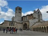 Map Of assisi Italy the 10 Best assisi Sights Landmarks Tripadvisor