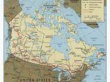 Map Of atlantic Provinces Canada Map Of Canada Canada Map Map Canada Canadian Map Worldatlas Com