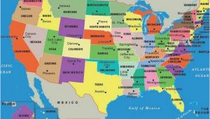 Map Of Austin Minnesota Minnesota Hwy Map Secretmuseum