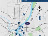Map Of Austintown Ohio Hampton Inn Zanesville Bewertungen Fotos Preisvergleich Oh