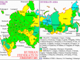 Map Of Australia with Europe Inside European Russia Wikipedia