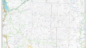 Map Of Bainbridge Georgia Georgia Lakes Map Luxury Georgia Zip Code Maps Free Georgia Zip Code