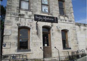Map Of Bandera Texas Dogleg Coffee House Bandera Restaurant Reviews Photos Phone