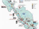 Map Of Banff Canada Die 121 Besten Bilder Von Canada Wohnmobil In 2017 Canada