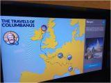 Map Of Bangor northern Ireland Map Picture Of north Down Museum Bangor Tripadvisor