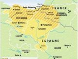 Map Of Basque Region Of Spain 688 Best Basques Images In 2019 Basque Basque Country