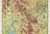 Map Of Bayfield Colorado 18 Best Tennessee Vintage Map Images Vintage Cards Vintage Maps