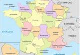 Map Of Bayonne France Frankreich Reisefuhrer Auf Wikivoyage