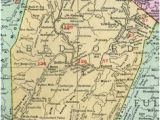 Map Of Bedford Ohio 316 Best Bedford County Pennsylvania Images On Pinterest In 2019