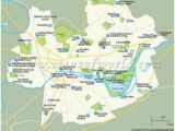 Map Of Bedford Ohio 789 Best Cartography Images In 2019 Architecture Cartography Map