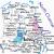 Map Of Belfast northern Ireland Larne Ireland Map Of Larne Clover Ireland Map northern