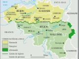 Map Of Belgium France and Germany 28 France On World Map Images Cfpafirephoto org