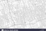 Map Of Belleville Ontario Canada Ontario Map Stock Photos Ontario Map Stock Images Page 2 Alamy