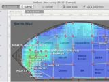 Map Of Belmont California Wireless Coverage Maps Beautiful Elegant Boost Coverage Map Maps