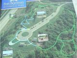 Map Of Belpre Ohio Park Map Picture Of fort Boreman Park Parkersburg Tripadvisor