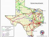 Map Of Belton Texas Texas Rail Map Business Ideas 2013