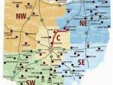 Map Of Berea Ohio 387 Best Ohio Images In 2019 Cincinnati Ohio Map Akron Ohio