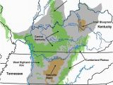 Map Of Berea Ohio What is Karst topography and why Should You Care Geo Sinkhole