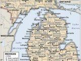 Map Of Berkley Michigan 17 Best Jodi S Shower Images Map Of Michigan Childhood Memories