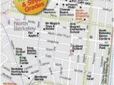 Map Of Berkley Michigan 409 Best Berkeley California Images California Destinations
