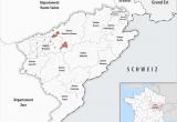 Map Of Besancon France Datei Departement Doubs Gemeindeveranderungen 2018 Png Wikipedia