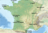 Map Of Besancon France fortifications Of Vauban Unesco World Heritage Site Wikiwand