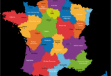 Map Of Besancon France Pin by Ray Xinapray Ray On Travel France France Map France