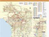 Map Of Beverly Hills California Map Of California Beverly Hills Massivegroove Com