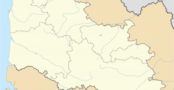 Map Of Boulogne France Datei Pas De Calais Department Location Map Svg Wikipedia