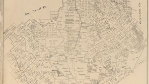 Map Of Brazoria County Texas File Map Of Brazoria Co Texas Loc 2012592011 Jpg Wikimedia Commons
