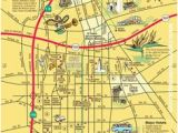 Map Of Brea California Die 275 Besten Bilder Von Los Angeles California Destinations Und