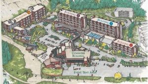 Map Of Breckenridge Colorado Location Places I Love Pinterest Resorts and Vacation
